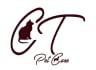 creative-logo-design_ws_1479810837