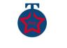 creative-logo-design_ws_1479811659