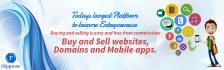 banner-ads_ws_1479816029