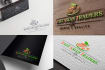 creative-logo-design_ws_1479816855