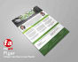 creative-brochure-design_ws_1479818132