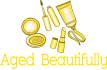 creative-logo-design_ws_1479818551