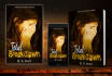 ebook-covers_ws_1479821171