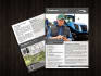creative-brochure-design_ws_1479821487