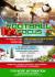 creative-brochure-design_ws_1479825774