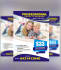 creative-brochure-design_ws_1479828356