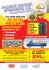 creative-brochure-design_ws_1479831401