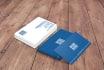 sample-business-cards-design_ws_1479834561