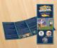 creative-brochure-design_ws_1479834632