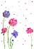 digital-illustration_ws_1479838904
