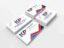 creative-logo-design_ws_1479839325
