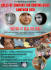 creative-brochure-design_ws_1479847983