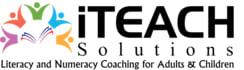 creative-logo-design_ws_1479848855