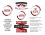 creative-brochure-design_ws_1479854511