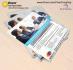 creative-brochure-design_ws_1479864480