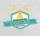 creative-logo-design_ws_1479864902