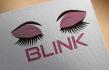 creative-logo-design_ws_1479869582