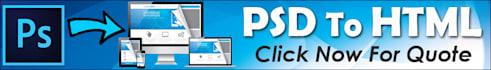 banner-ads_ws_1479872055