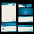 sample-business-cards-design_ws_1479876452