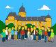create-cartoon-caricatures_ws_1479885724