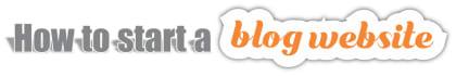 creative-logo-design_ws_1479889353