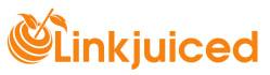 creative-logo-design_ws_1479899568