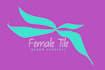 creative-logo-design_ws_1479911240