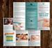 creative-brochure-design_ws_1479917568