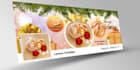 social-media-design_ws_1479918437