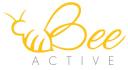 creative-logo-design_ws_1479919448