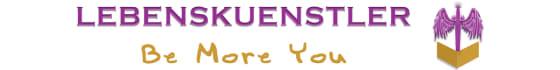 creative-logo-design_ws_1479924877