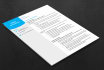 resumes-cover-letter-services_ws_1479926004