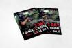 creative-brochure-design_ws_1479932914