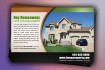 creative-brochure-design_ws_1479934693