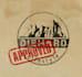 creative-logo-design_ws_1479935827
