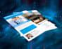 creative-brochure-design_ws_1479937434