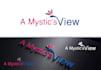 creative-logo-design_ws_1479938169