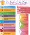 creative-brochure-design_ws_1479939419