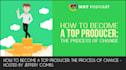 banner-ads_ws_1479939442