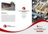 creative-brochure-design_ws_1479943097