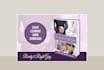 creative-brochure-design_ws_1479945731