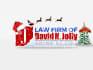 creative-logo-design_ws_1479946377