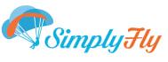 creative-logo-design_ws_1479962728