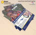 creative-brochure-design_ws_1479966763