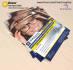 creative-brochure-design_ws_1479966845
