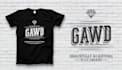 t-shirts_ws_1479979110
