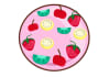 digital-illustration_ws_1479980270