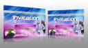 creative-brochure-design_ws_1479982783