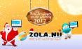 creative-logo-design_ws_1479986273