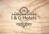 creative-logo-design_ws_1479986302